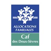 CAF des Deux-Sèvres
