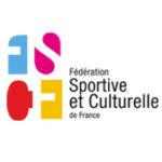 logo_FSCF