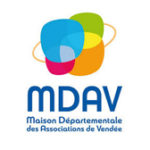 Maison Départementale des associations de Vendée