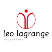 logo_leo_lagrange