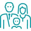 Conférences pour les parents d'élèves