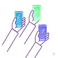 Conférences sur l'usage responsable des écrans
