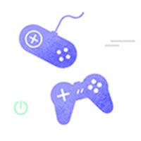 Conférences sur l'usage des jeux vidéos