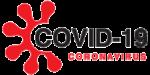 covid-s