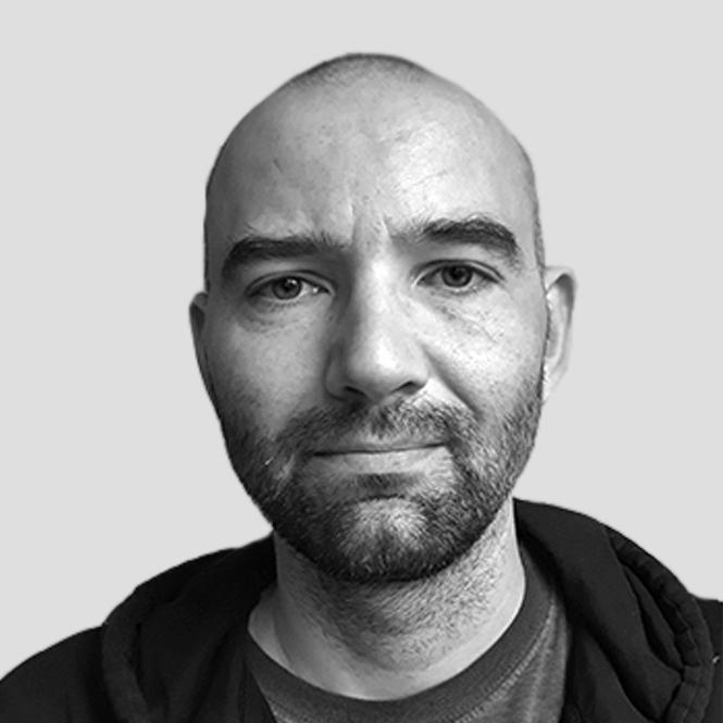 Sébastien - intervenant à Log.in Prévention